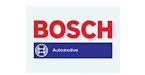 ess_part_bosch
